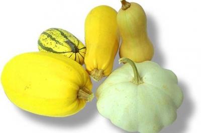 зима,овощи,фрукты,польза