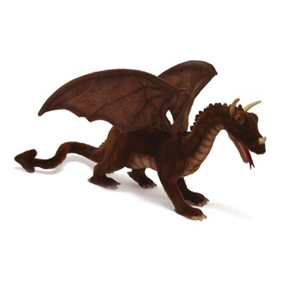 новый год,год дракона,водяной дракон,черный дракон,веселье,2012,2012 год
