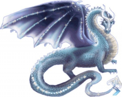 Дракона отношение гороскоп на 2012 год