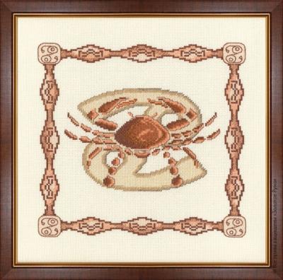 персональный гороскоп,рак,год дракона,любовь,персональный гороскоп на 2012 год,2012,знак зодиака