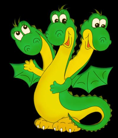 козерог,гороскоп,персональный гороскоп,2012 год.дракон,персональный гороскоп на 2012 год,2012,знак зодиака