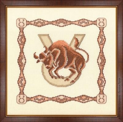 персональный гороскоп,телец,знак зодиака,год дракона,здоровье,персональный гороскоп на 2012 год,2012