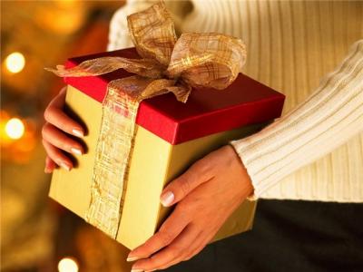 подарки,новогодние подарки,новый год,друзья,родители