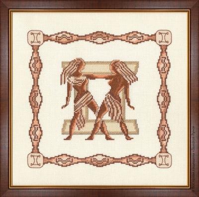 персональный гороскоп,близнецы,год дракона,астрология,карьера,персональный гороскоп на 2012 год,2012,знак зодиака