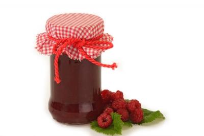 сладости,польза,шоколад,мед,зефир,мармелад,халва,варенье,тросниковый сахар,фрукты,ягоды