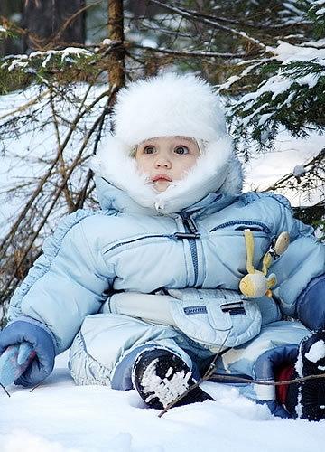 зима,зимняя прогулка,снег,мороз,холод,дети,время