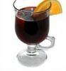 зима,глинтвейн,дом,пунш,грог,холод,снег,тепло,белое вино,красное вино