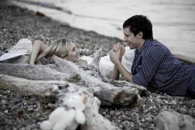 отношения,любовь,мужчина,женщина,романтика