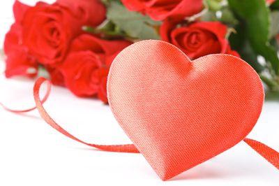 фен-шуй,секреты,день святого валентина,любовь,жених,мандарин