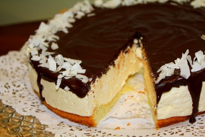 торт,8 марта,женский день,весна,праздник,сладкое