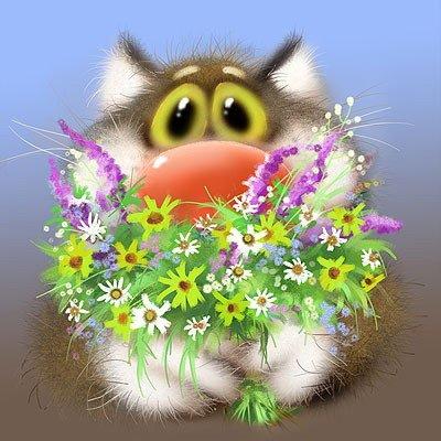поздравления,8 марта,весна,мама,сестра,дочь,женщины