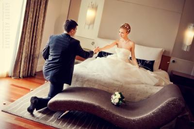 советы,свадьба,жених,невеста,гости,фотосессия,платье