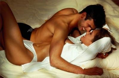 Секс позы мужчина и женщина