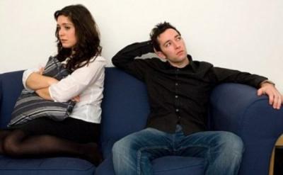 мужчина,раздражение,злость,ненависть,развод,женщина,женские качества