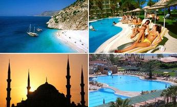море,заграница,отдых,май,майские праздники,солнце,туры,праздники
