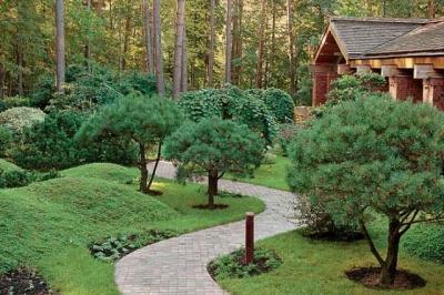 садовые дорожки,дорожки,участок,уход,вибропрессованная плитка,керамическая плитка,пешеходные дорожки