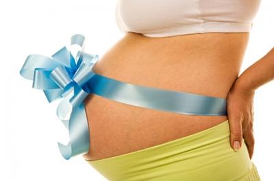 беременность,зо лет,ребенок,зачатие,подготовка к беременности,плод