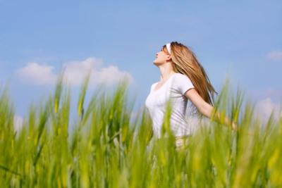 селен,организм,продукты,питание,очистить организм