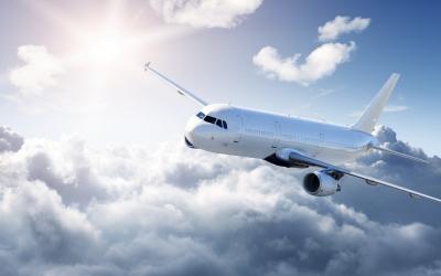 самолет,небо,боязнь самолетов,перелет,летать,страх,полет