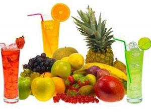 фреш,худеть,желание похудеть,сок,свежевыжатый сок,здоровье,красота