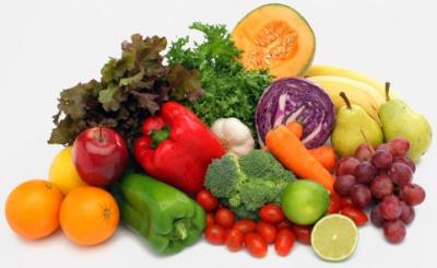 осень,витамины,овощи,фрукты,иммунитет,волосы,ногти