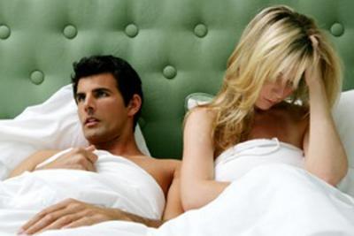 фригидность,борьба,мужчина,женщина,постель.взаимопонимание,отношение,подруги,эмоции