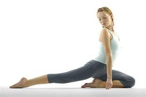 спорт,гимнастика.тело.здоровье,кпасота,фигура,настроение.мышцы,сердце,жизнь,молодость
