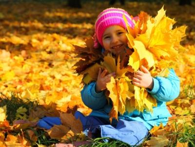 осень.характер,ребенок,октябрь,ноябрь,сентябрь,месяца.время года