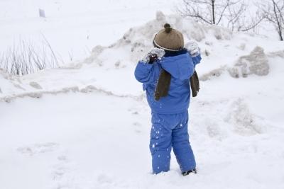 характер.люди,зима,особенности.декабрь.январь.февраль.холод,ребенок