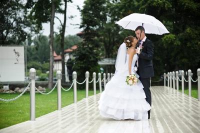 свадебные приметы,приметы,свадьба,букет.жених,невеста,украшения,цветы
