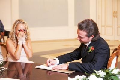 приметы,свадьба,жених.невеста,загс,свадебное платье,кольца