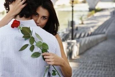 свадьба,венец,признаки.жених.невеста.брак.мысли.план,разговор