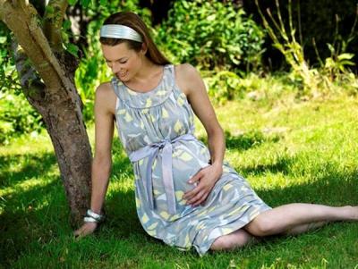 беременность,незамужняя девушка,девушка,ребенок.аборт