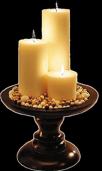 праздник,хэллоуин,украшение,комната.дом,гости.страх,стол.свечи,тыква,ужас,страх