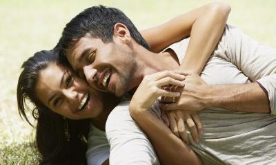 любовь,пара,сохранить отношения,подарки,контакт
