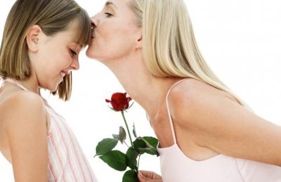 идеи,день матери,воскресенье,идеи подарков,вкусные подарки,экстремальные подарки