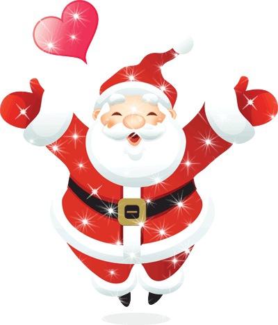 подарки,новый год,год змеи,змея,дети.мужчина,2013 год,зима,праздник