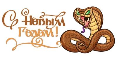 новый год.приметы на новый год,приметы.2013 год.год змеи,водяная змея,праздник