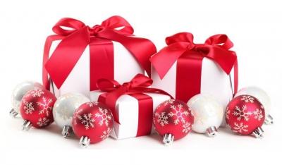 подарки,новый год,2013 год,год змеи,змея,мужчина,парень,любимый