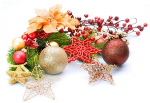 подарки,новый год.год змеи,знак зодиака,гороскоп,овен,телец,козерог,близнецы,рак,лев,дева,весы,скорпион.стрелец,водолей,рыба
