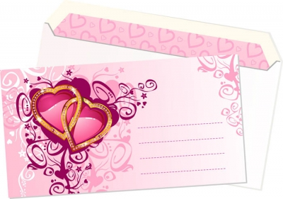 письмо,письмо девушке,любимая,любовное письмо,любовь,конверт,бумага