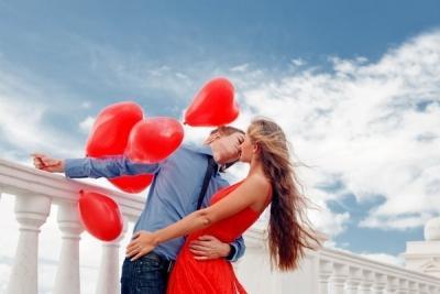 игра,день святого валентина,14 февраля,праздник,любовь,влюбленные,страсть