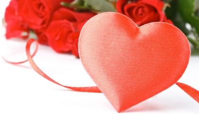 день святого валентина,праздник,14 февраля,любовь,влюбленные,пара,сердечки,надпись