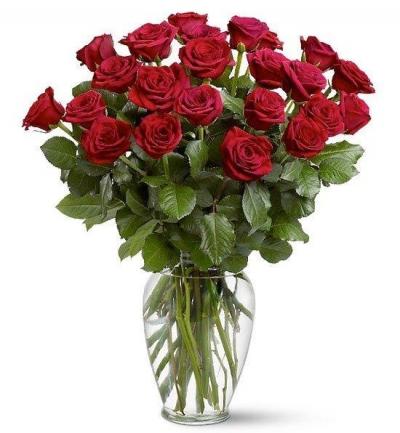 8 марта,женский день,мама,теща,цветы,букеты,любовь,весна