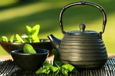 чай,польза,добавки,жасмин,имбирь,календула,анис,лаванда,мята