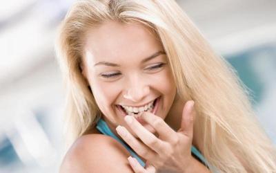 смех,эффект,положительные качества,фигура,депрессия,иммунная система,кожа