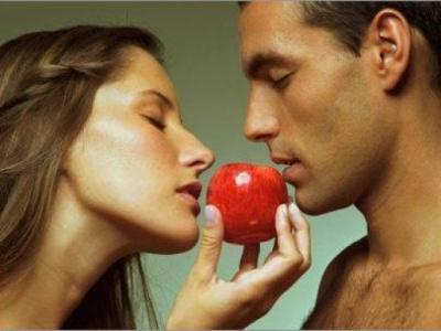 мужчина,женщина,запрет,отношения,любовь,взаимопонимание,влюбленные,муж,жена