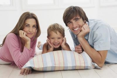 семья,мама,папа,счастье,ребенок,совместный бюджет,компромиссы,совместный досуг
