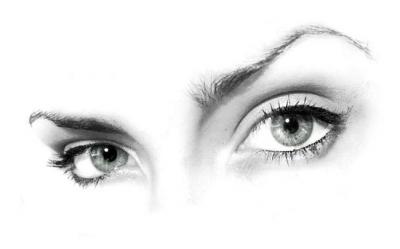 волосы,глаза,цвет глаз,цвет волос,голубые глаза,зеленые глаза,карие глаза,серые глаза