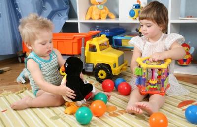 дети,игры,игры с детьми,возраст,занятия,план,дети от 1 до 3 лет,развитие